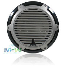 "*NEW* JL AUDIO® M10IB5-CG-TB 10"" FREE-AIR INFINITE BAFFLE MARINE SUBWOOFER SUB"