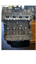 Motor New Iveco Daily 3,0 Jtd - Engine: f1ce3481 einfach-turbolader