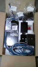 Ex MOD Military Battery isolation kit tum, NSN 5998 99 127 2738