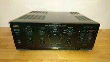 Akai AM-67  Amplificateur Amplifire Poweramp Stereo Hifi Verstärker 1