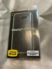 OtterBox Clearly Protected - Samsung Galaxy A5 - Clear