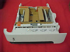 RM1-4559 HP P4014 4015 4515 M601 M602 M603 500 Sheet Part Tray RM1-4559 NEW