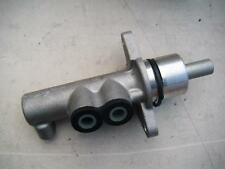 vauxhall vectra 2.0 tdi 1995-2000 delco 22.2mm new brake master cylinder