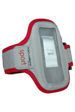 Dolce & Gabanna The One Sport Armband for iPod