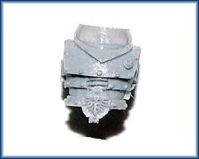 Space Marine Forgeworld MKII Horus Heresy Legion TORSO