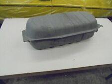 FORD  CAPRI    mk1     fuel tank   ( GOOD ORDER )