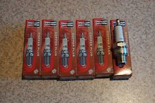 CHAMPION Spark Plugs-Wolseley 6/80-gratis UK P+P