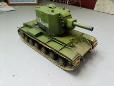 RC 1//24 VS Tank KV-2 PANZER Accessories Track Wheel Part Model Kit A03102308 VS