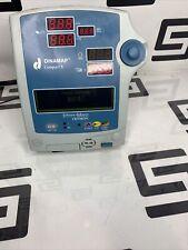 Johnson Amp Johnson Critikon Dinamap Compact S Patient Monitor