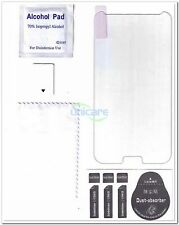 Screen Protector Mobile Phone Accessory Bundles for Samsung