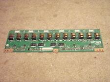"""26"""" LG 26LC55 inverter board VIT70038.50 rev3"""