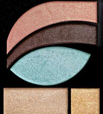 Revlon Photoready Primer + Shadow + Sparkle -530 Bohemian- New