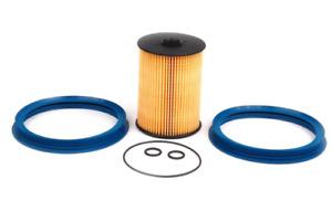 Mini Cooper R57 Fuel Filter Repair Kit 11252754870 NEW GENUINE