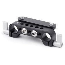 Wooden Camera Rear Rod Adapter (CION, 15mm LW)