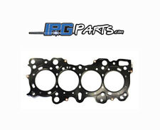 Golden Eagle 79mm Bore Head Gasket Honda Civic D15 D15B D16 D16Z6 D16Y8