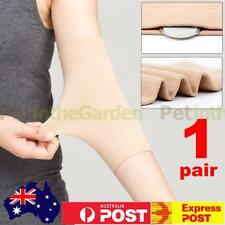 Skin Forearm Tattoo Cover Up Compression Sleeves Band Concealer Support