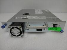 IBM LTO3 SAS Loader Drive TS3100 TS3200 95P5813 95P4831 23R9973 45E2392 95P5836