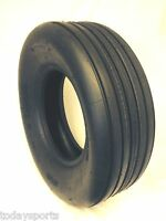 KR 14//15 INNER TUBES FITS 14 AND15 INCH INNER TUBE TWO Tubes Heavy Duty TWO