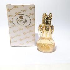 Miniature parfum Myrna Pons Nº 2 Eau de toilette 5 ml