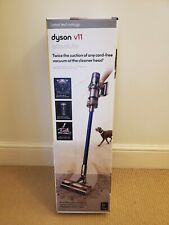 SPARES Dyson V11 Absolute. Every part (NO Cyclone Unit, Battery and Cannister)