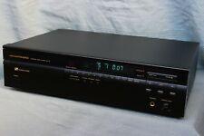 Marantz CD-72  CD-Player