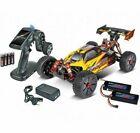 Carson 500409072 Virus Rocket 120 1:8 6S 0.0847oz 100% Rtr RC Car New Boxed