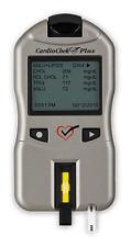 CardioChek Plus Professional Analyzer - SALE PRICE - ONLY  -  $749!!!