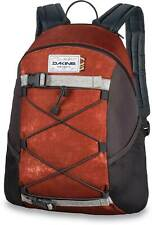 DaKine Wonder 15L Backpack - Moab - New