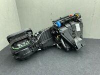 VW GOLF MK6 EOS JETTA MK3 SCIROCCO MK3 HEATER BOX + MATRIX WIRING MOTORS