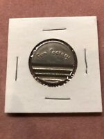 Fun Factory Game Token