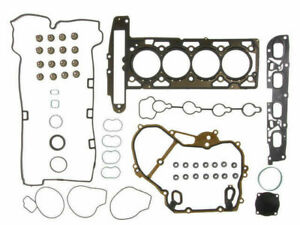 Mahle Head Gasket Set fits Chevy Equinox 2010-2011, 2016-2017 2.4L 4 Cyl 84KFFR