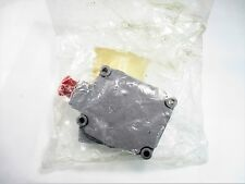 Aircraft Rotary Switch H10-1015-1 Control Switch New