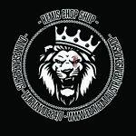 Remis Chop Shop