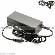Chargeur FOR ASUS 90-XB34N0PW00000Y LAPTOP 45W ADAPTER POWER CHARGER