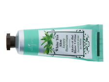Difeel Moisturizing Hand Cream 42mL White Tea and Aloe Handcream New Lotion