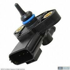 Motorcraft CM5229 New Pressure Sensor