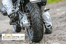 COPPIA PIRELLI SCORPION TRAIL 2 120/70 17  180/55 17