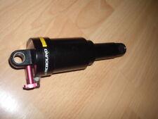 Mountainbike Dämpfer Rockshox BAR  165 mm GEBRAUCHT!!