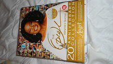 THE OPERA WINFREY 20TH COLLECTION DVD BOXED SET