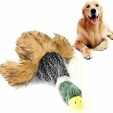 For Dog Toy Play Funny Pet Puppy Chew Squeaker Squeaky G5Y9 Plush gift Toys Y4W8