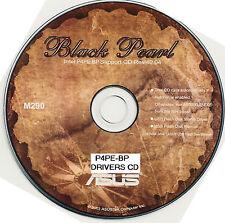 ASUS P4PE-BP WINDVD4 Motherboard Drivers Installation Disk M290