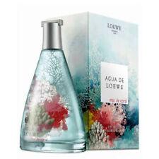 AGUA DE LOEWE MAR DE CORAL - Colonia / Perfume EDT 100 mL  Mujer / Woman / Femme