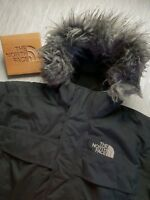 🔥Genuine🔥 Mens NORTH FACE Expedition Parka Jacket Coat SIZE MEDIUM M LARGE L