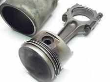 PEUGEOT 205 309 XS ITALIANA di Rally 1.3 1.4 tu3 motore pistone e con asta con manicotto OEM