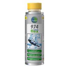 Tunap 974 Micro Flex® - Protettivo diretto iniettori benzina (Nuovo prodotto)