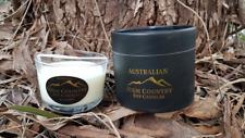 Australian High Country Candles Australian Bush Soy Candle