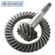Differential Ring and Pinion-Base Rear Advance 49-0011-1