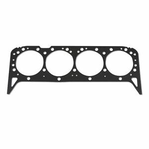 GM Performance 10105117 Small Block Chevy Composition Cylinder Head Gaskets