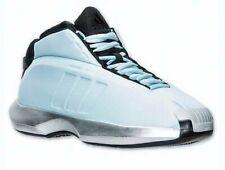 79a3e6253840 Adidas Crazy 1 Kobe Bryant