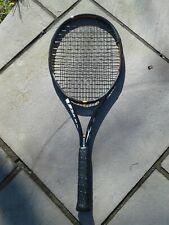 "Volkl Organix 9 Tennis Racket/Racquet Grip Size 4 3/8"""
